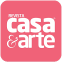 Revista Casa&Arte icon