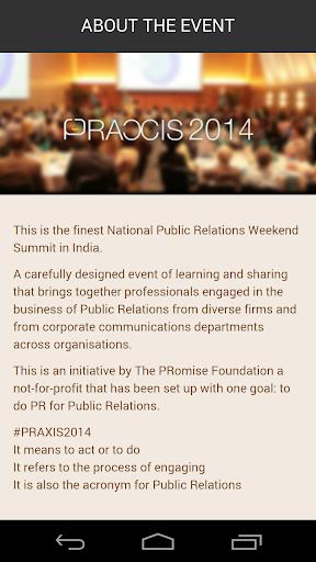 玩書籍App|Praxis 2014免費|APP試玩