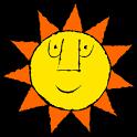 Mitt Karlstad icon