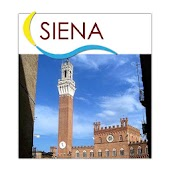 Siena Travel Guide by Losna