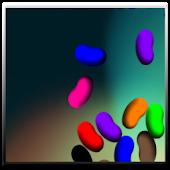 X-treme Jelly Beans LW