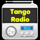 Tango Radio