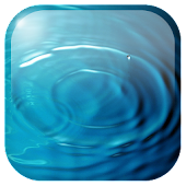 Galaxy S4 Water Live Wallpaper
