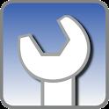 Intuit Field Service logo