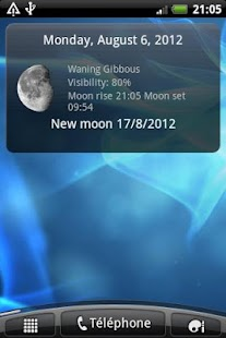 玩書籍App|MoonPhase免費|APP試玩