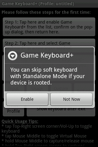 Download All GameKeyboard + 1
