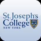St. Joseph's Brooklyn icon