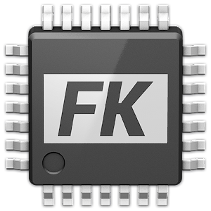 franco.Kernel updater icon