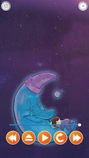 Lullabies Relax & Sleep Baby - screenshot thumbnail