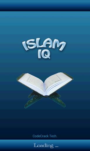 IQ Islam