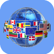 App All Language Translator APK for Windows Phone