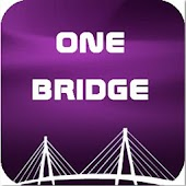 One Bridge
