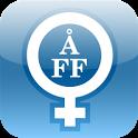 Åtvidabergs FF icon