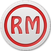 Recipe Manager (old)