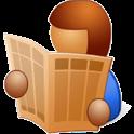 Mobo World News icon