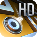 Dark Nebula HD - Episode One icon
