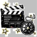 The Movie Scoop icon