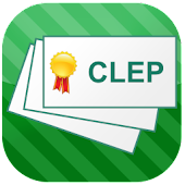 CLEP Flashcards