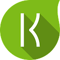 Kono Digital - Logo