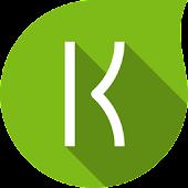 Kono 個人化雜誌 - 社群閱讀分享