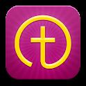 Carpe Deum icon