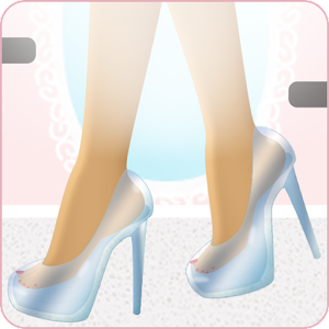 shoes making games for PC and MAC