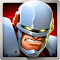 Mutants: Genetic Gladiators 19.129.143527 Apk
