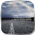 Real LWP rainy day HD 6