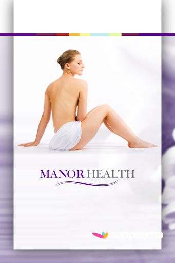 Manor Health