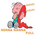 Ninna Nanna Full