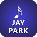 Lyrics for Jay Park icon