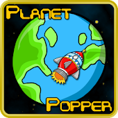Planet Popper