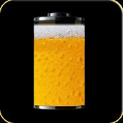 Beer Battery Juice Meter