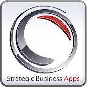 Strategic Business Apps