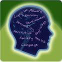 Psikologi Anak : Sebuah Tips