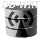 DD-WRT Router Finder
