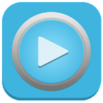 Video Player For Android 1.0.1 Apk