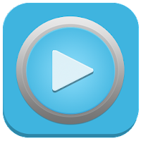 Video Player 1.3
