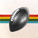 Chevy Game Time icon