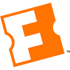 Fandango Movies for Tablets icon