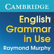 English grammar in use apps on google play english grammar in use fandeluxe Image collections