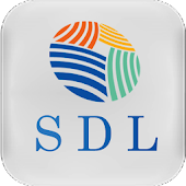 SDL Library