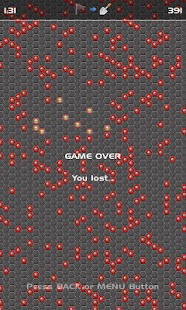 Minesweeper Unlimited! FREE- screenshot thumbnail
