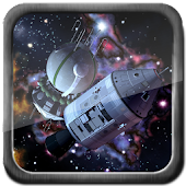 Space Pioneers 3D Pack