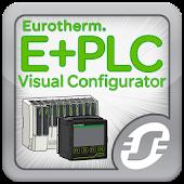 Eurotherm Visual Configurator