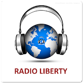 Radio Liberty Network