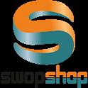 SwopShop - Обмен вещами icon