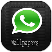 WhatsApp Wallpapers