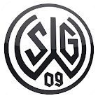 SG Wattenscheid 09 icon