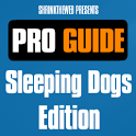 Pro Guide - Sleeping Dogs Edn. icon